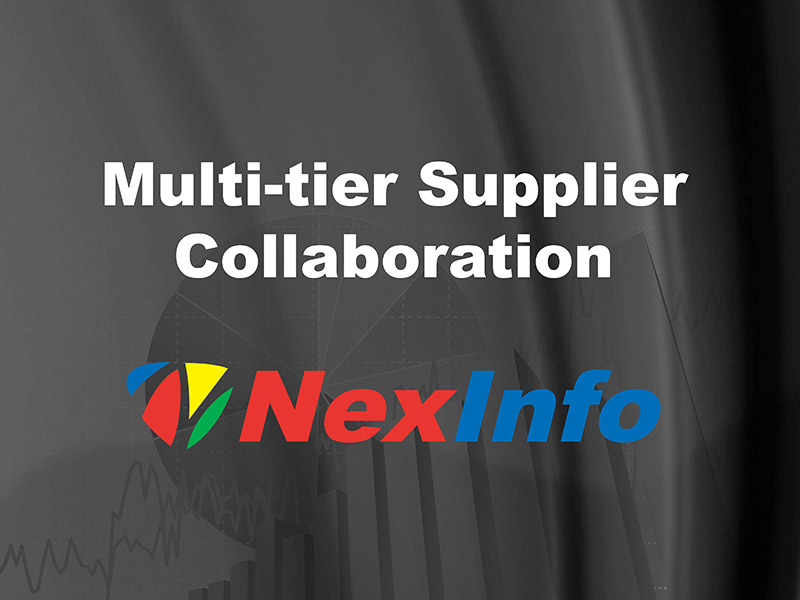 Multi-Tier Supplier Collaboration_Page_01