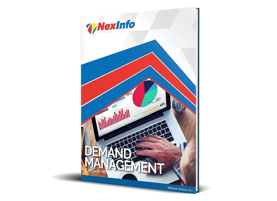 Demand-Management