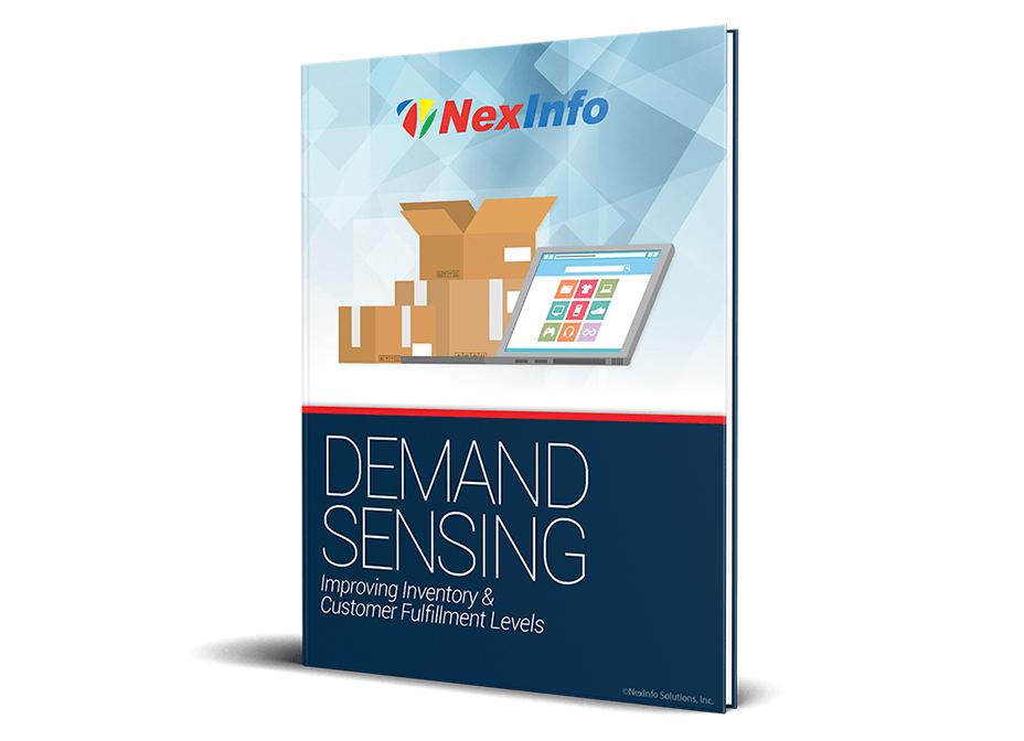 Demand-Sensing