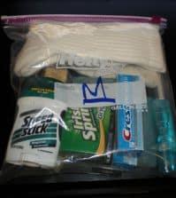 hygiene-kit