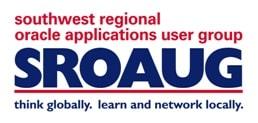 sroaug_logo_2008_sm